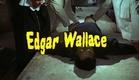 """Edgar Wallace: """"Im Banne des Unheimlichen"""" - Trailer (1968)"""