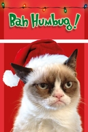 Grumpy Cat's Worst Christmas Ever (Grumpy Cat's Worst Christmas Ever)