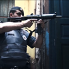 Filme que elogia a Rota reúne fãs da PM | VEJA São Paulo