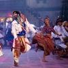7 filmes indianos pra conhecer Bollywood - Sons of Series