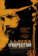 A Proposta (The Proposition)
