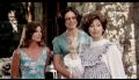 The Stepford Wives (1975) Recut Trailer