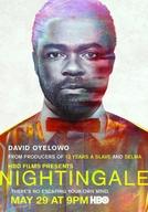 Nightingale - Peter e Sua Mãe (Nightingale)