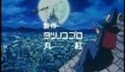 Cinderella Monogatari Opening - Subbed