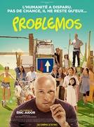 Problemos (Problemos)