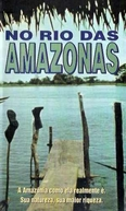 No rio das amazonas (No rio das amazonas)