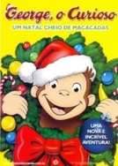 George, o Curioso – Um Natal Cheio de Macacadas (Curious George: A Very Monkey Christmas)
