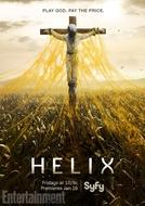 Helix (2ª temporada) (Helix)