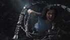 Alita: Anjo de Combate | Trailer Oficial 2 | Legendado HD