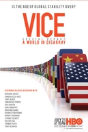 VICE Reportagem Especial: Um mundo em desordem
