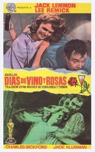 Vício Maldito - Poster / Capa / Cartaz - Oficial 5
