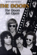 The Doors: The Doors Are Open (The Doors: The Doors Are Open)