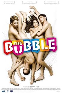 Bubble - Poster / Capa / Cartaz - Oficial 3