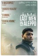 Últimos Homens em Aleppo