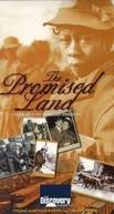 Em Terra Prometida (On Promised Land)