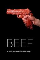 Beef (Beef)