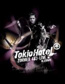 Zimmer 483 – Live In Europe (Zimmer 483 – Live In Europe)