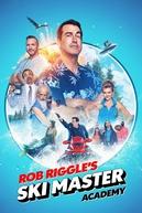 Rob Riggle's Ski Master Academy (Rob Riggle's Ski Master Academy (1ª Temporada))