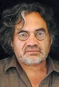 Ignacio Ortiz (I)