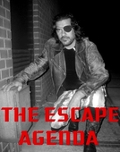 The Escape Agenda (The Escape Agenda)