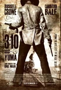 Os Indomáveis - Poster / Capa / Cartaz - Oficial 2