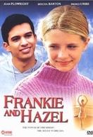 Frankie & Hazel (Frankie & Hazel)