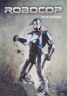 RoboCop (1ª Temporada) (RoboCop: The Series (Season 1))