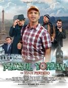 Maikol Yordan Traveling Lost (Maikol Yordan de Viaje Perdido)