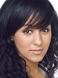 Tamera Mowry-Housley