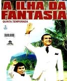 A Ilha da Fantasia (5ª Temporada) (Fantasy Island (Season 5))