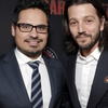 Narcos: Michael Peña e Diego Luna no elenco da 4ª temporada - Sons of Series