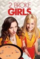 Duas Garotas em Apuros (1ª Temporada)