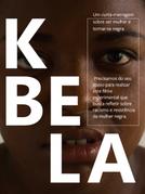 Kbela (Kbela)