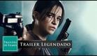 The Assignment (2017) Trailer Legendado