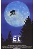 E.T.: O Extraterrestre (E.T. the Extra-Terrestrial)