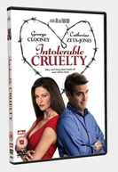 Um Olhar por dentro de 'O Amor Custa Caro' (A Look Inside 'Intolerable Cruelty')