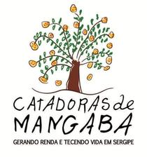 Mulheres Mangabeiras - Poster / Capa / Cartaz - Oficial 1