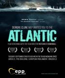 Atlantic (Atlantic)