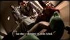 Morgue Story (Trailer  - Engl Subs)