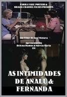 As intimidades de Analu e Fernanda (As intimidades de Analu e Fernanda)