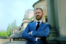 Horror Europa with Mark Gatiss (Horror Europa with Mark Gatiss)
