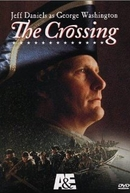 The Crossing (The Crossing)