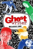 O Fantasma Escritor (1ª Temporada) (Ghostwriter (Season 1))