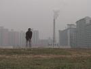 City Scenes (City Scenes)