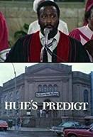 Huie's Predigt (Huie's Predigt)
