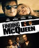 Finding Steve McQueen (Finding Steve McQueen)