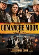 Lua Comanche (Comanche Moon)