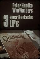 Drei Amerikanische LP's (Drei Amerikanische LP's)