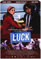 Luck (Luck)