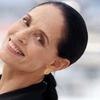 Sônia Braga   Atriz será jurada do Festival de Sundance